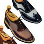 Chaussures Homme / Men Shoes