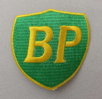 Patch BP