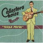 CD Texas Fever