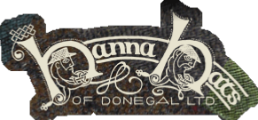 Hanna Hats of Donegal