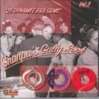 CD - Granpa's Gully Rock Vol. 3