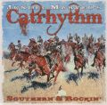 "CD - Junior Marvel's Catrhythm ""Southern & Rockin"""
